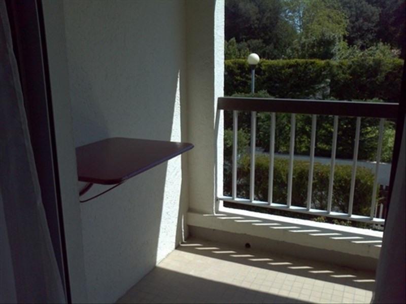Vente appartement Dolus d oleron 76300€ - Photo 4