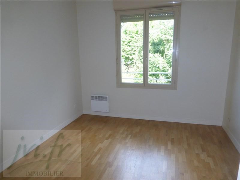 Vente appartement Montmorency 380 000€ - Photo 5