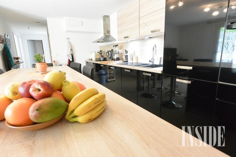 Venta  apartamento Collonges 228000€ - Fotografía 1