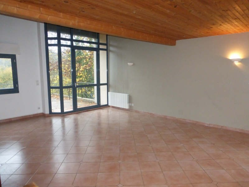 Vente maison / villa Montmorency 590000€ - Photo 2