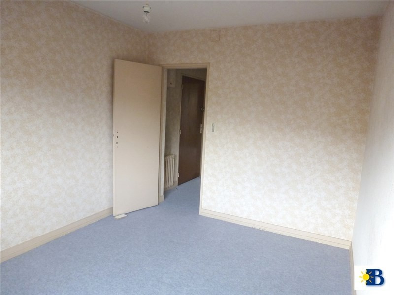Vente appartement Chatellerault 56000€ - Photo 3