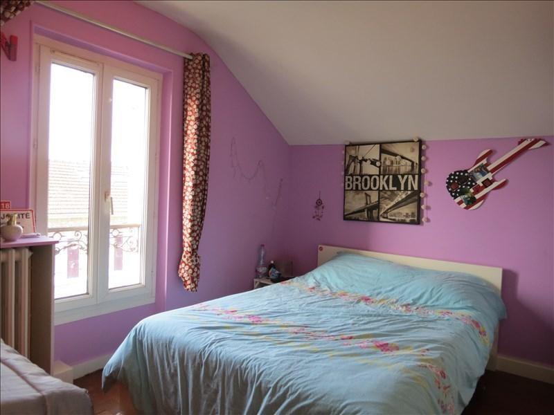 Vente maison / villa St leu la foret 625000€ - Photo 5