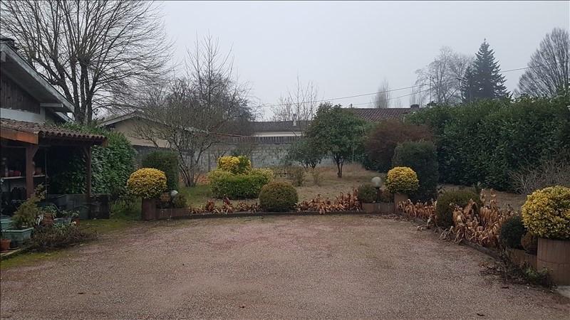 Deluxe sale house / villa Leognan 865000€ - Picture 7