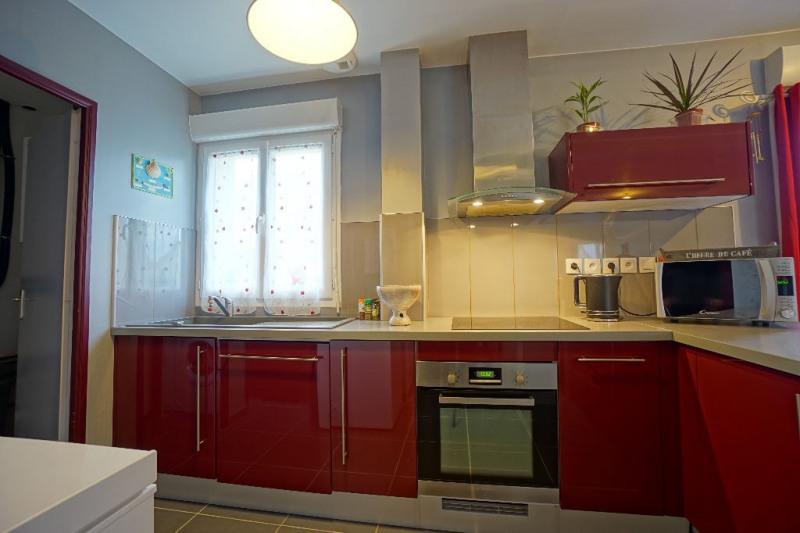 Vente maison / villa Les andelys 205000€ - Photo 2