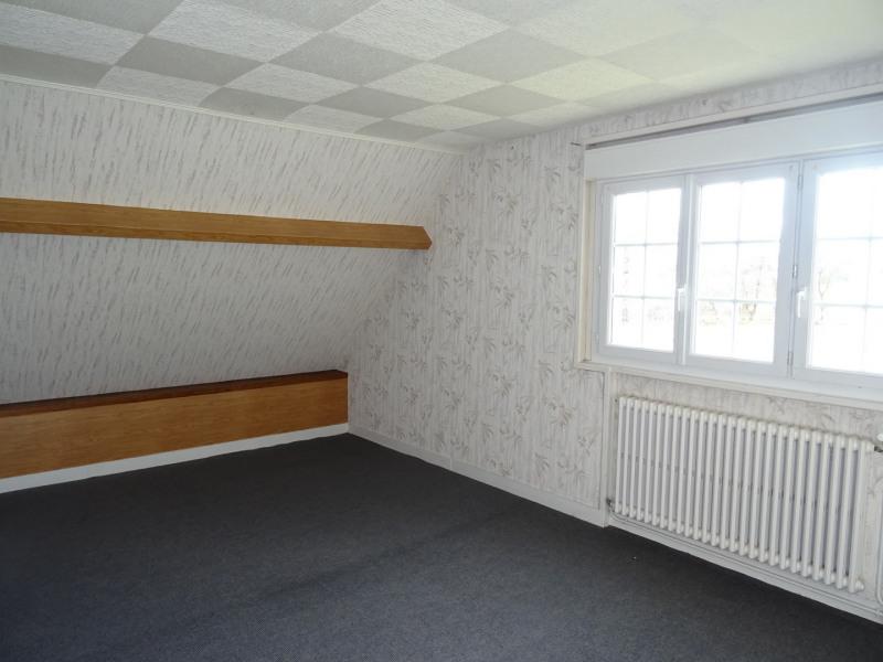 Sale house / villa Falaise 10 mns 149900€ - Picture 7