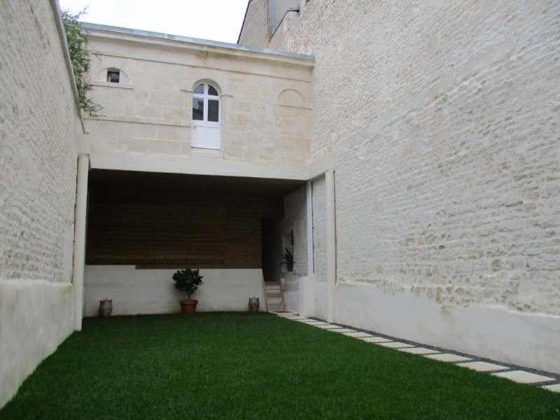 Vente de prestige maison / villa Niort 725000€ - Photo 2