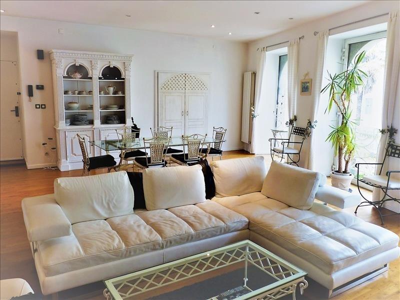 Revenda apartamento Pau 275000€ - Fotografia 3