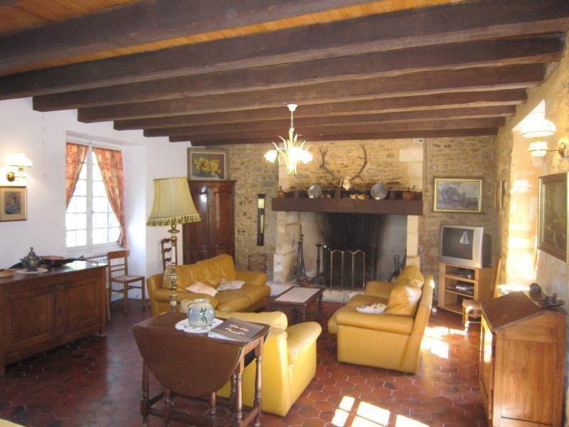 Vente de prestige maison / villa Le bugue 678000€ - Photo 10