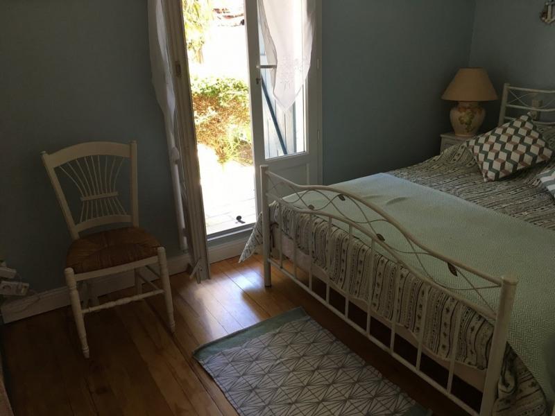 Vente maison / villa Saint georges de didonne 288750€ - Photo 3