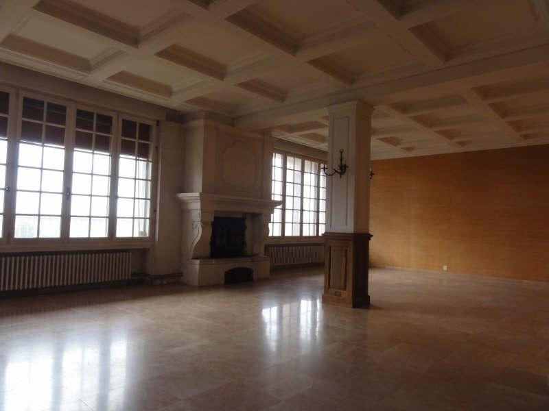 Vendita appartamento Avignon 199000€ - Fotografia 1