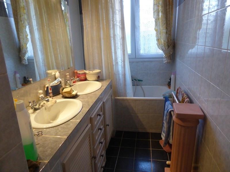 Vente appartement Marseille 12ème 101000€ - Photo 5