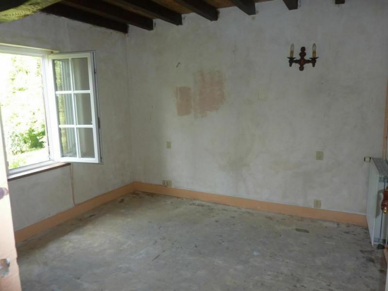 Vente maison / villa Lisieux 504000€ - Photo 4