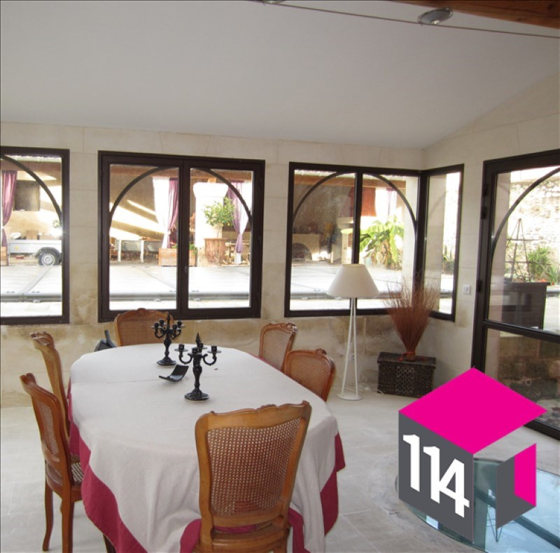 Vente de prestige maison / villa Baillargues 1 575 000€ - Photo 5
