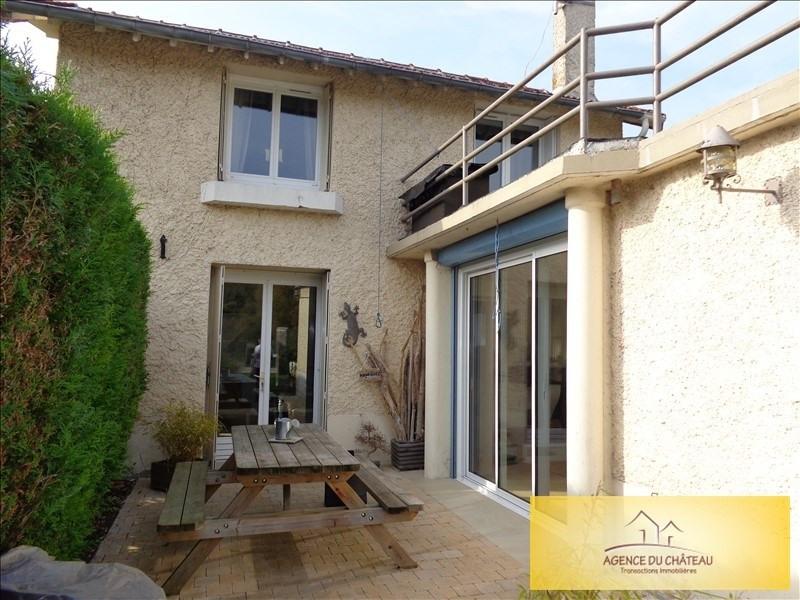 Vendita casa Moisson 199000€ - Fotografia 2