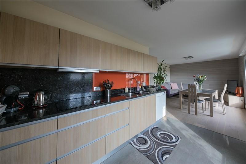 Vente appartement Annecy 371000€ - Photo 3