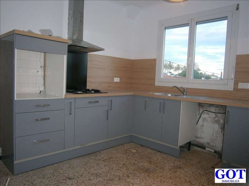 Location appartement Pia 690€ CC - Photo 4