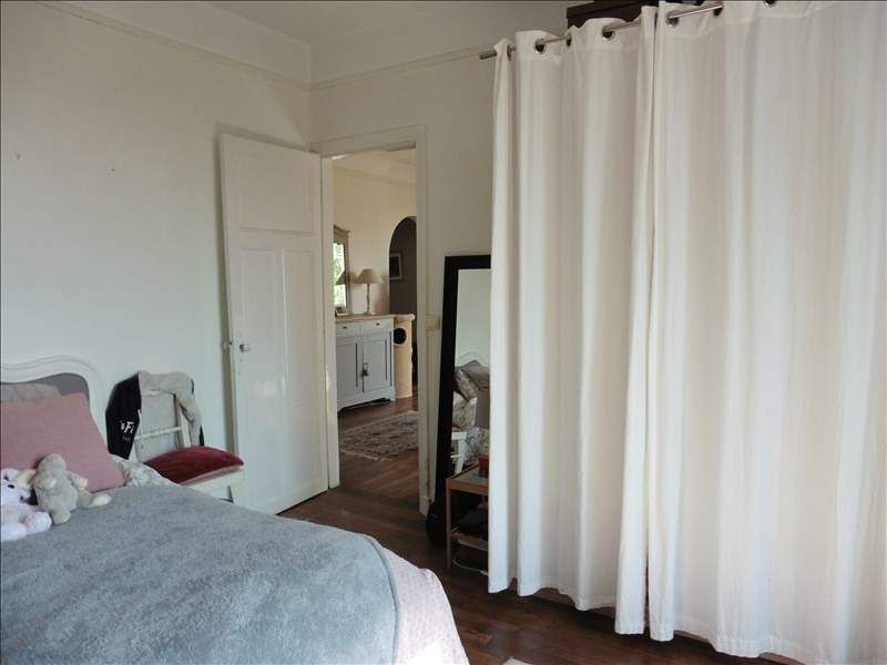 Vente appartement St germain en laye 655 000€ - Photo 4