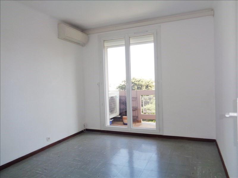 Rental apartment Seyne sur mer 750€ CC - Picture 8