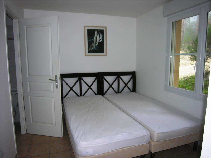 Deluxe sale house / villa Lacanau ocean 570000€ - Picture 5