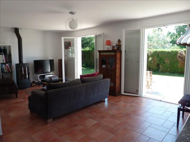Vente maison / villa Pau 429000€ - Photo 4