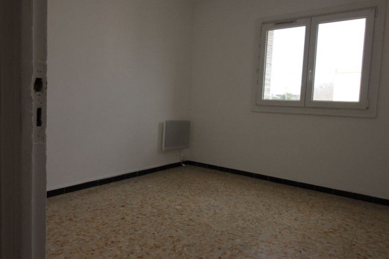 Sale apartment Marseille 79 000€ - Picture 3