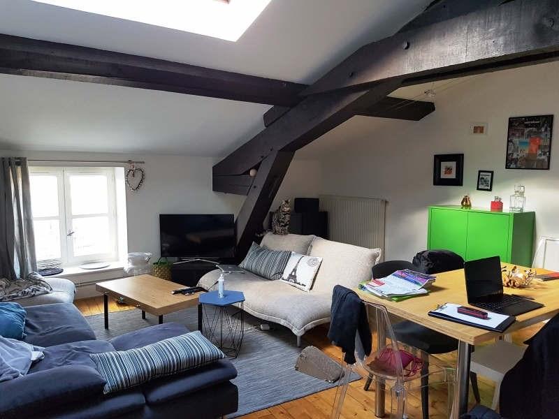 Vente appartement Vienne 145000€ - Photo 4