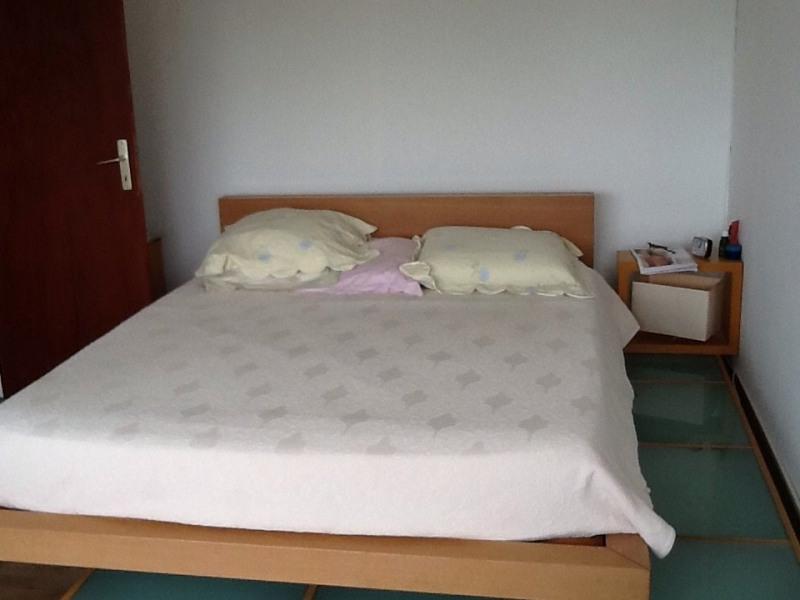 Sale apartment Pointe a pitre 278000€ - Picture 8
