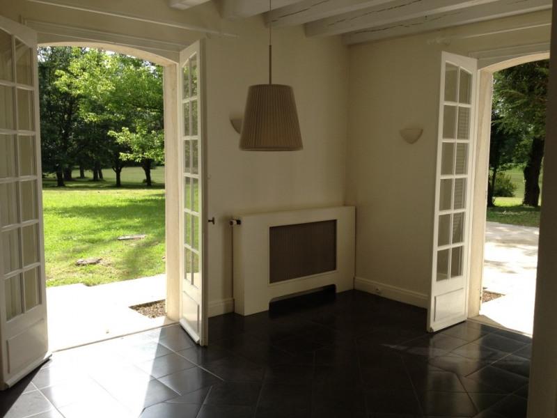 Sale house / villa Noisy-le-roi 1195000€ - Picture 14