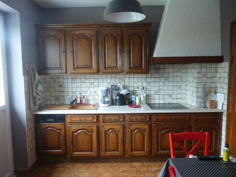 Sale house / villa Drulingen 232000€ - Picture 4