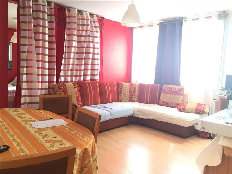 Revenda apartamento Pierrefitte sur seine 212000€ - Fotografia 1