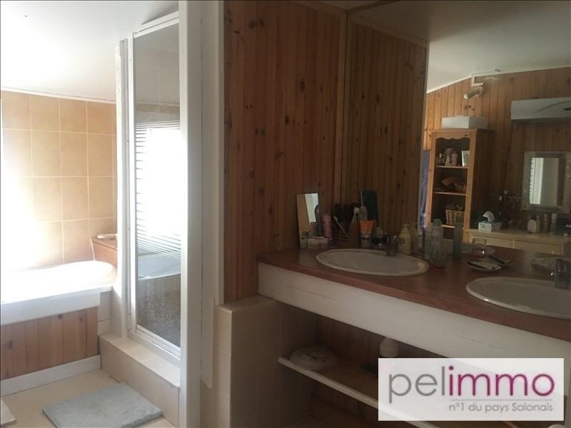Vente de prestige maison / villa Coudoux 618000€ - Photo 8