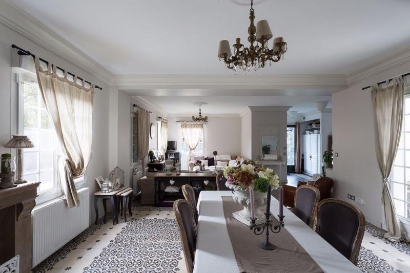 Sale house / villa Beauvais 465000€ - Picture 4