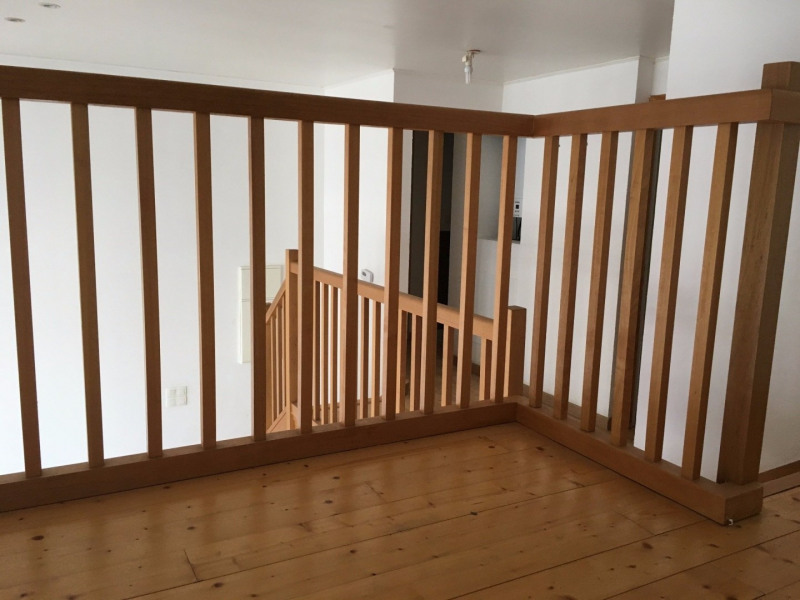 Vente appartement Tarbes 80 250€ - Photo 7