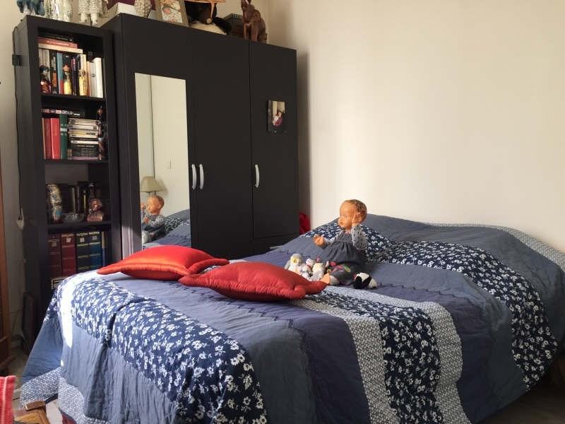 Revenda casa Bezons 159000€ - Fotografia 4