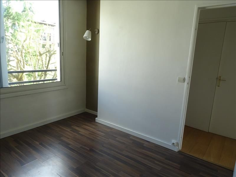 Rental apartment Antony 1 540€ CC - Picture 8
