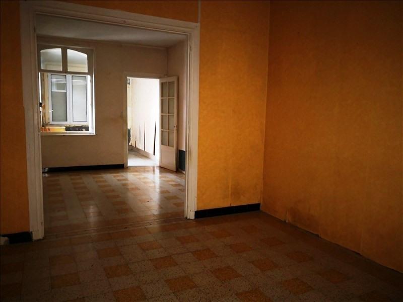 Sale house / villa St quentin 45000€ - Picture 3