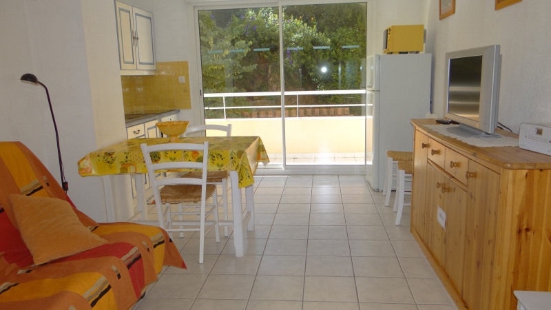 Sale apartment Cavalaire sur mer 179 000€ - Picture 10