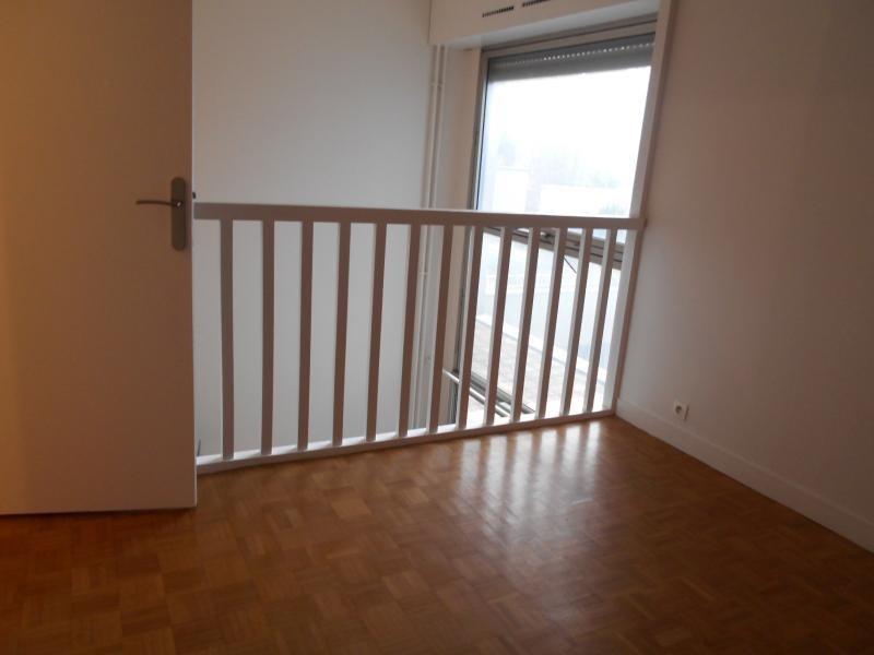 Location appartement Paris 11ème 1437€ CC - Photo 9