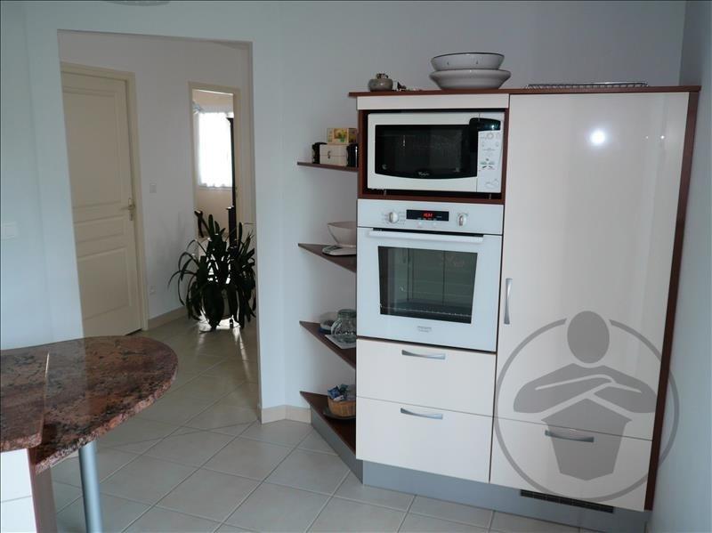 Sale house / villa Notre dame de monts 314900€ - Picture 13