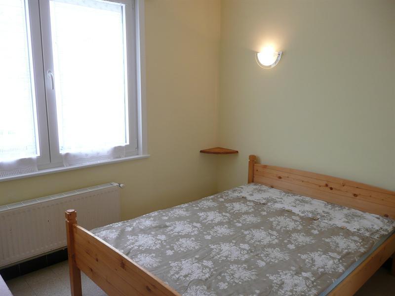 Vacation rental house / villa Stella plage 147€ - Picture 9