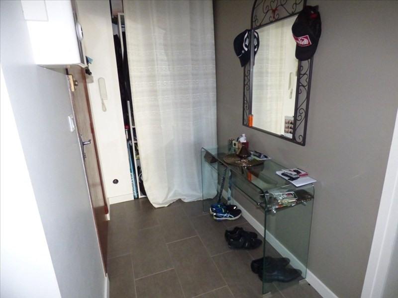 Vente appartement Saint herblain 164000€ - Photo 5