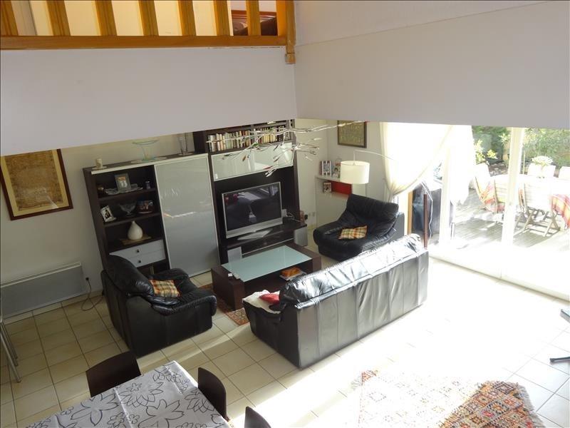 Vente maison / villa Toulouse 340000€ - Photo 3