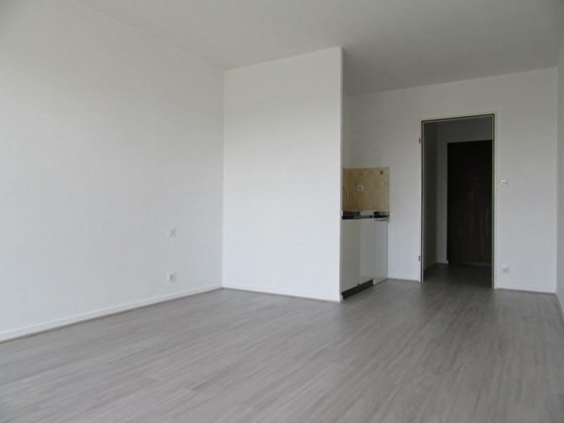 Location appartement Perigueux 347€ CC - Photo 2