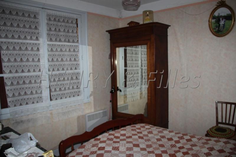 Vente maison / villa Samatan lombez 185000€ - Photo 16