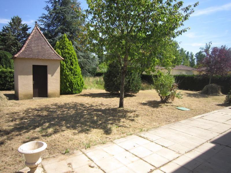 Vente maison / villa St cyprien 300000€ - Photo 3
