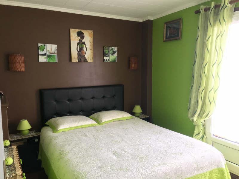 Venta  apartamento Sartrouville 179000€ - Fotografía 2
