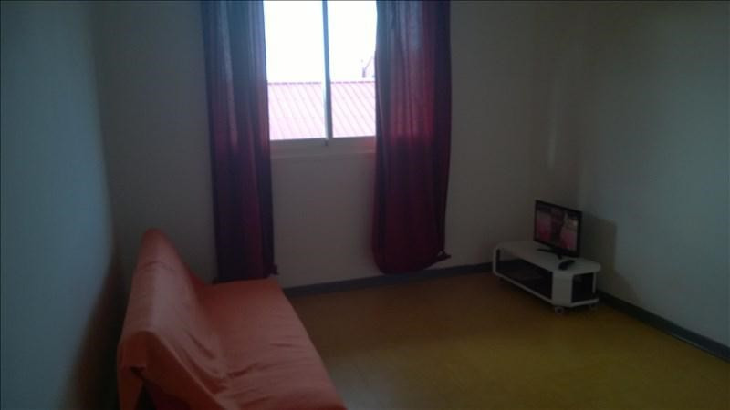 Vente appartement Sainte clotilde 42 000€ - Photo 1