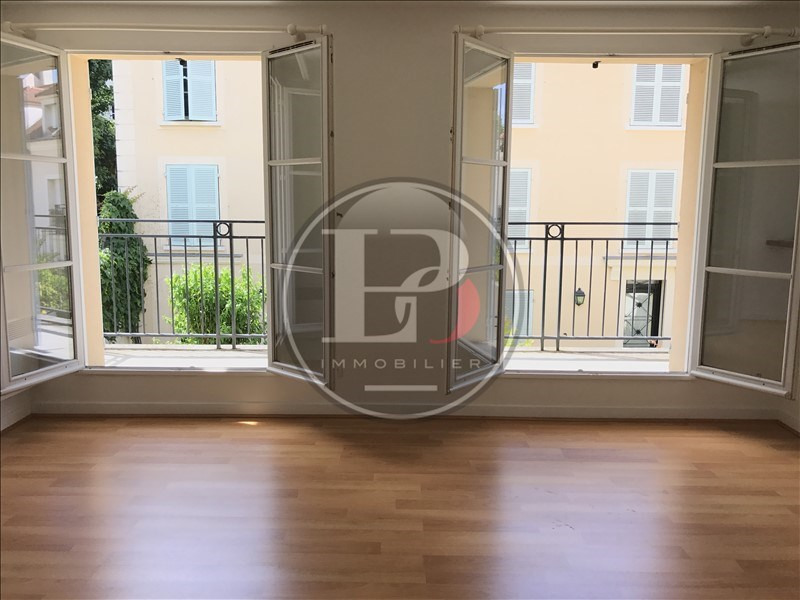 Location appartement Marly le roi 950€ CC - Photo 7