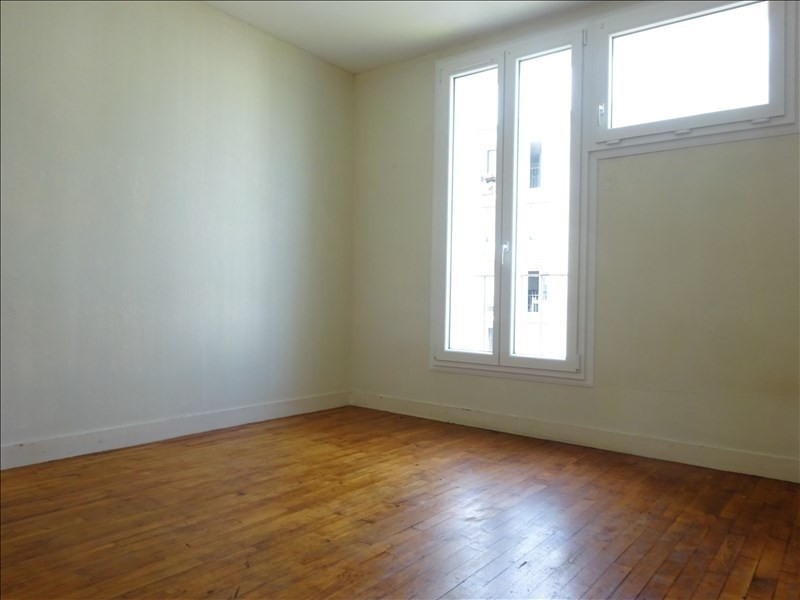 Vente appartement Brest 64 990€ - Photo 3