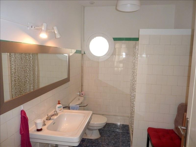 Sale apartment Perpignan 202000€ - Picture 8